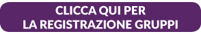 2018_Orari&Prezzi_HSMI_banner_300x50_GRUPPI