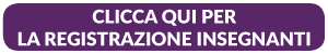 2018_Orari&Prezzi_HSMI_banner_300x50_INSEGNANTI