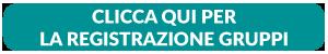 2018_Orari&Prezzi_HSPE_banner_300x50_GRUPPI