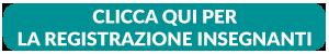 2018_Orari&Prezzi_HSPE_banner_300x50_INSEGNANTI
