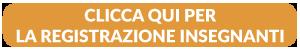 2018_Orari&Prezzi_HSPO_banner_300x50_INSEGNANTI