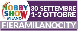 HS Milano