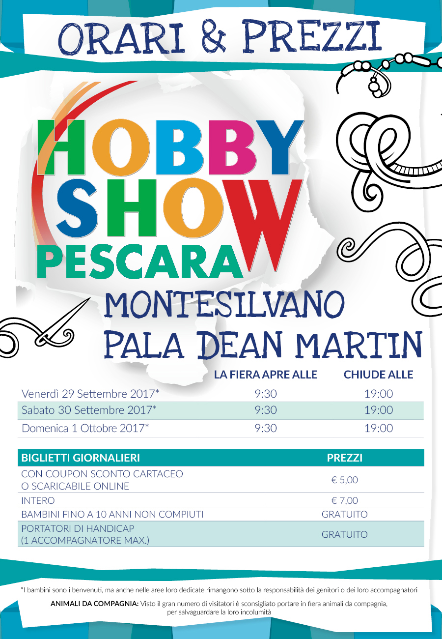 WP-09-2017_Orari&Prezzi_HSPE-02
