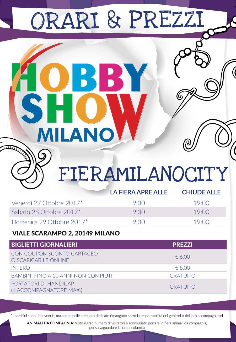 WP-10-2017_Orari&Prezzi_HSMI