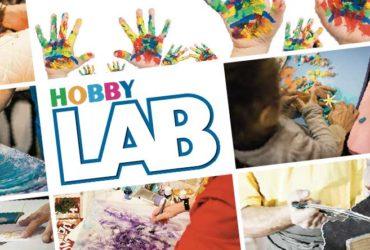 """HS Milano – Online il programma completo dei corsi di """"Hobby Lab"""", la nuova area dedicata ai laboratori creativi"""