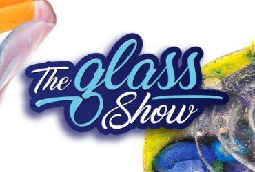 Gli artisti del vetro in mostra a Hobby Show Milano