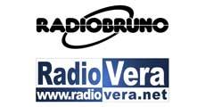 col-dxwp-radio-bruno-vera