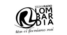 col-dxwp-radio-lombardia