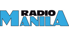 col-dxwp-radio-manila