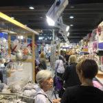 Hobby Show Milano