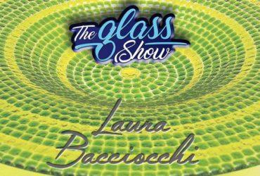 """HS Milano – Le opere in vetrofusione di Laura Bacciocchi a """"The Glass Show"""""""