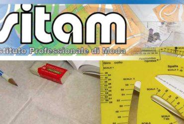 Sartoria: il metodo SITAM torna a HS Pescara