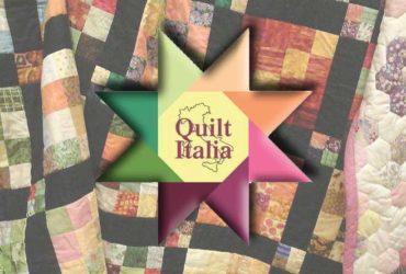 A HS Pordenone fa il suo debutto il patchwork con i corsi e le dimostrazioni di Quilt Italia