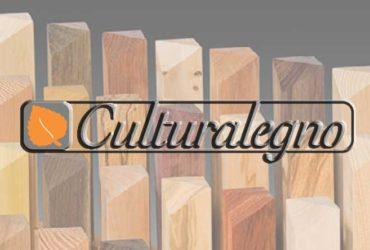 L'evoluzione creativa del legno e la sua storia… A HS Pordenone tornano gli artigiani-artisti di Culturalegno