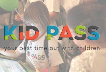 Kid Pass… 10 città d'Italia viste con gli occhi dei bambini