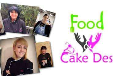 "A HS Garda i corsi ""firmati"" Food & Cake Design-Associazione Artisti Italiani"