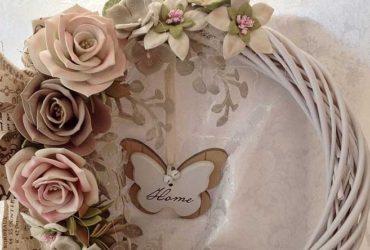 Con l'Atelier della Sposa arrivano a HS Garda le proposte per un matrimonio… creativo