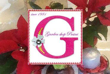 A HS Garda cominciano già le feste con il Villaggio di Natale by Garden Shop Pasini
