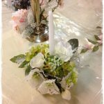 Garden Shop Pasini