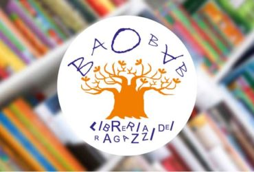 A Gioca Bimbi i libri crescono sul… Baobab