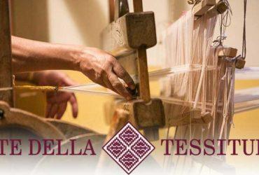 HS Umbria – Con Luciana e Paola a Hobby Show s'impara l'Arte della Tessitura