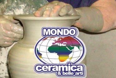 A HS Roma un mondo di ceramica con tantissimi laboratori per tutti i gusti