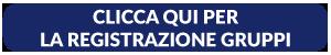 2018_Orari&Prezzi_HSRO_banner_300x50_GRUPPI