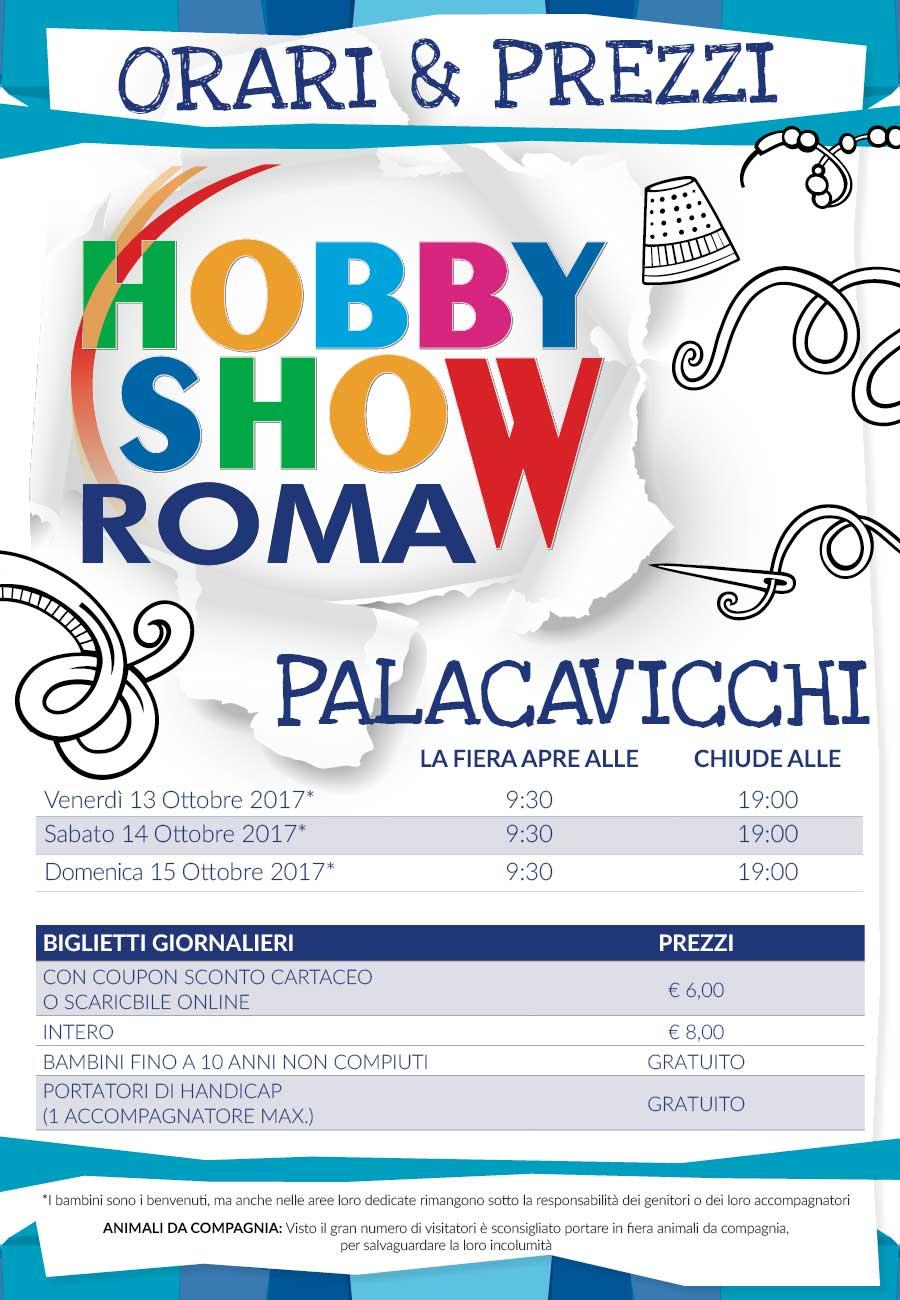 WP-10-2017_Orari&Prezzi_HSRO