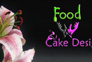 """Tornano a HS Roma le demo e i corsi """"firmati"""" Food & Cake Design-Associazione Artisti Italiani"""