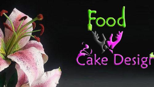 """HS Roma – Ecco le demo e i corsi """"firmati"""" Food & Cake Design-Associazione Artisti Italiani"""