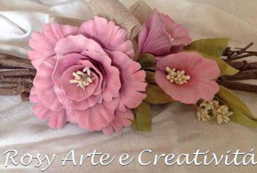 Con l'Atelier della Sposa tornano a HS Milano le proposte per un matrimonio… creativo