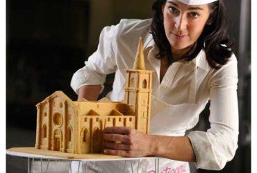HS Milano –Cooking Show a tutta… frolla con Elisabetta Corneo