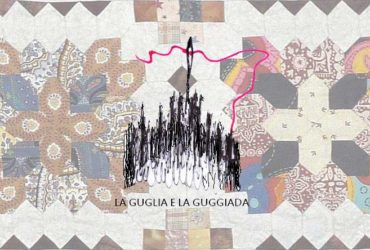 """HS Milano – Per le appassionate di """"ago e filo"""" tornano le dimostrazioni di patchwork dell'associazione La Guglia e la Guggiada"""