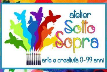 """""""Mille e una carta""""… A HS Milano i laboratori """"Gioca Bimbi"""" di Atelier Sottosopra"""