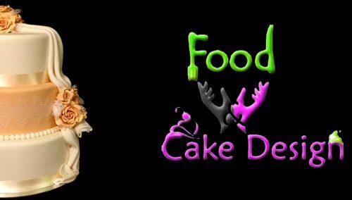 """HS Pordenone – Ecco le demo e i corsi """"firmati"""" Food & Cake Design-Associazione Artisti Italiani"""