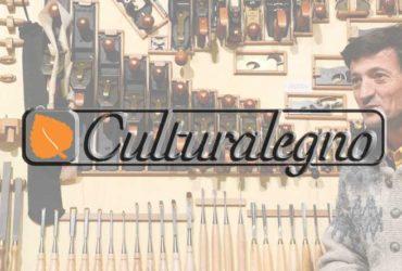 A HS Pordenone tornano le dimostrazioni degli artigiani-artisti di Culturalegno. Novità: corso di pirografia