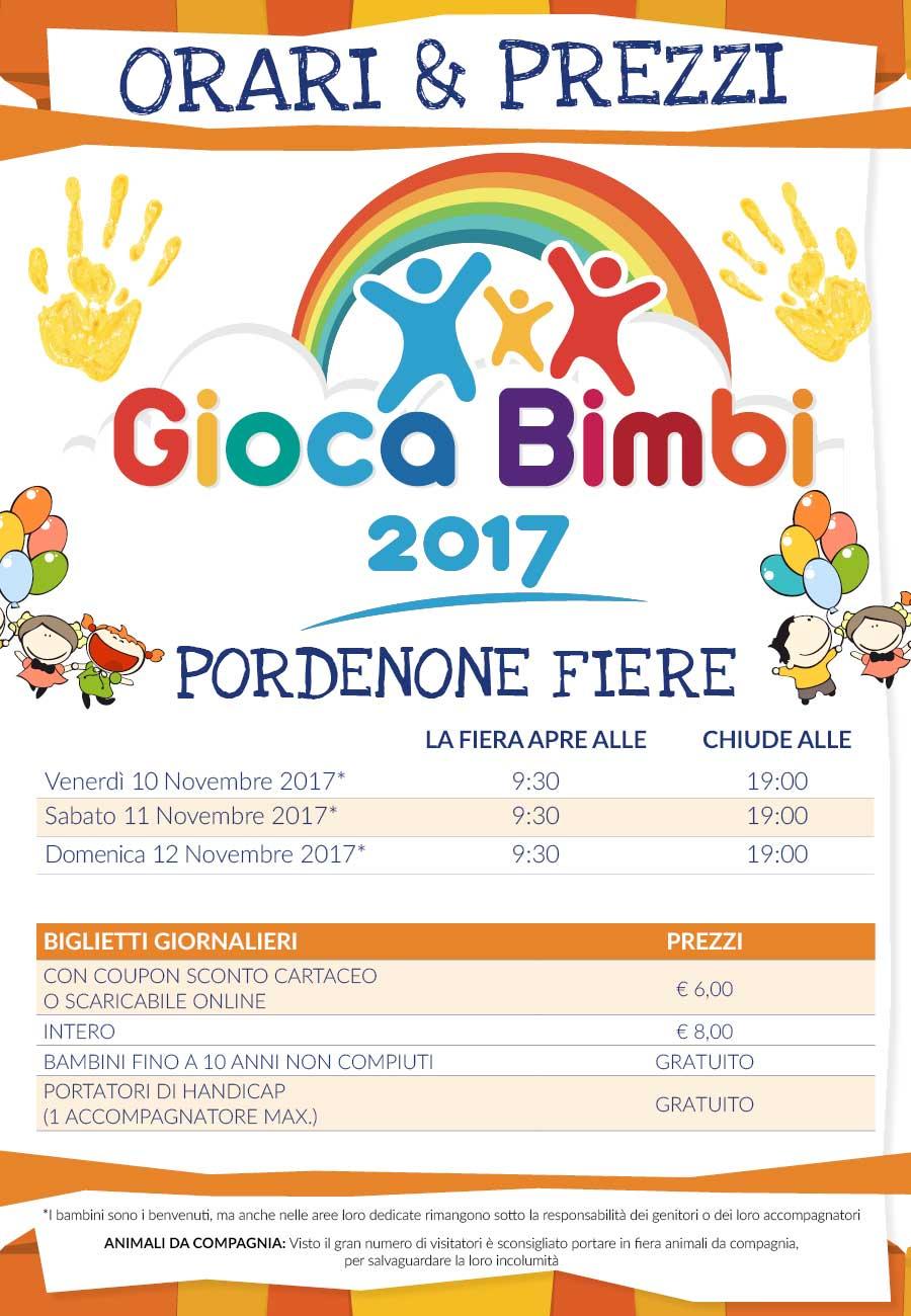 WP-01-2017_Orari&Prezzi_GB