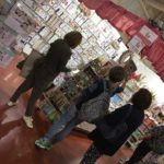 Hobby Show Pescara