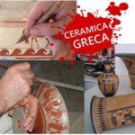 Mondo Ceramica