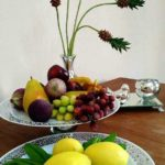 Food & Cake Design-Associazione Artisti Italiani
