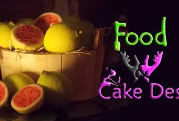 """HS Milano – La """"sugar art"""" da spettacolo! Ospiti internazionali e tante novità per le demo e i corsi """"firmati"""" Food & Cake Design-Associazione Artisti Italiani"""