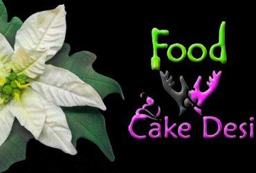 """Anche a HS Pordenone le demo e i corsi """"firmati"""" Food & Cake Design-Associazione Artisti Italiani"""