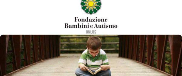 """A Gioca Bimbi un'""""Officina"""" per aiutare i bambini che soffrono di autismo"""