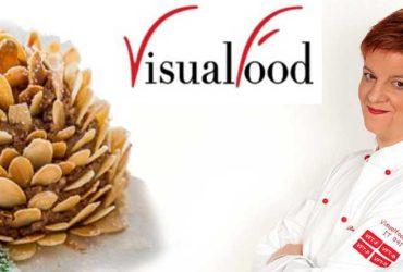 A HS Pordenone debutta il VisualFood con i corsi di Raffaella Volpato