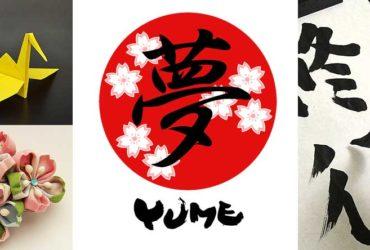 "Zentangle, Origami, Shodo, Furoshiki… La creatività ""made in Japan"" torna a HS Pordenone"