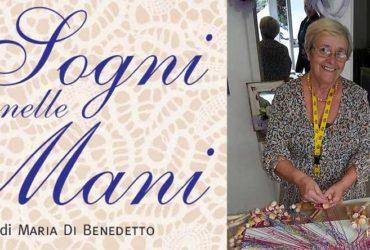 A HS Roma i… sogni nelle mani di Maria Di Benedetto