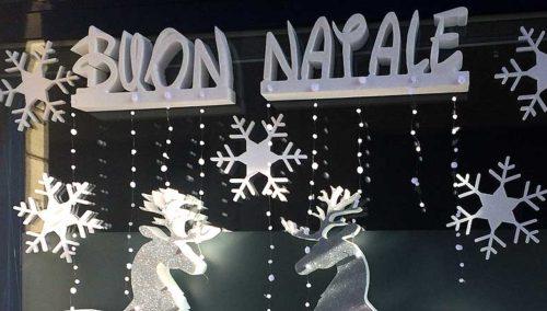"""HS Garda – Un Natale """"wow"""" per adulti a bambini con Nicky Nicoletta"""