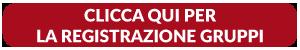 2018_Orari&Prezzi_HSCA_banner_300x50_GRUPPI
