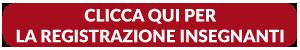 2018_Orari&Prezzi_HSCA_banner_300x50_INSEGNANTI
