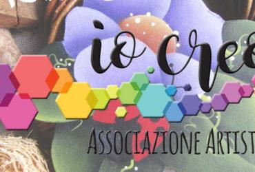 """HS Roma – Creatività a 360 gradi con i corsi dell'associazione """"Io Creo"""""""